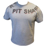 Original Pit Shark T-shirt